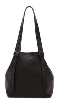 45 Best Handbags   Chanel images   Chanel bags, Chanel handbags ... 5d3a9c558c