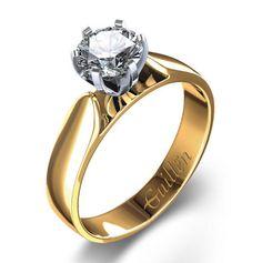 Más opciones de anillo ##BridesOMB