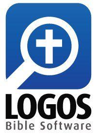 logos biblia