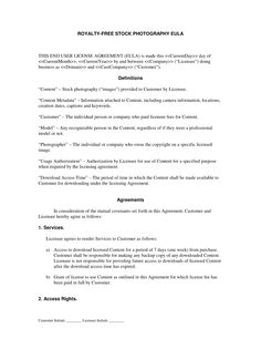 Property California Month To Month Rental Agreement Pdf  Property