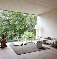 Massivholz-Fertighäuser für Familien schlüsselfertig zum Festpreis, ✓ 100% Holz, ✓ 100% ökologisch, ✓ keine Nachfinanzierung, ✓ ein Ansprechpartner ▶HOLZGEMACHT