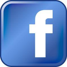 Page Facebook, Facebook Sign Up, Gogos Crazy Bones, Art Nouveau, Facebook Business, Brewing Tea, Business Pages, Growing Your Business, Retro Vintage