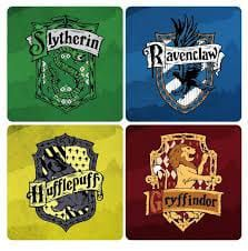 Who Is Your Harry Potter Boyfriend Which Hogwarts House Hogwarts Hogwarts Houses