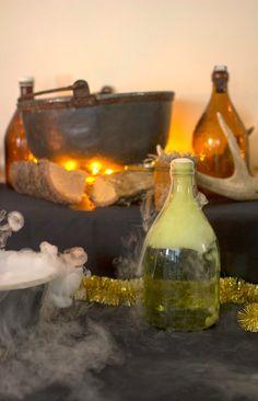 Kuvahaun tulos haulle harry potter juhlat