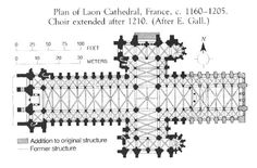 1000 images about french gothic 12th century on pinterest for French gothic house plans