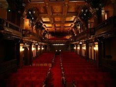 Théâtre Le Ranelagh