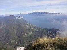 Pizzocolo Mountains, Nature, Travel, Hiking, Naturaleza, Viajes, Destinations, Traveling, Trips