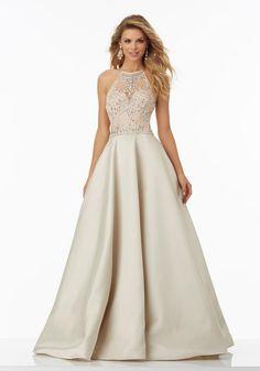 Paparazzi Prom by Mori Lee 99062 Morilee Prom Prom Dresses 2017, Evening Gowns, Cocktail Dresses: Jovani, Sherri Hill, La Femme, Mori Lee, Zoe Gray