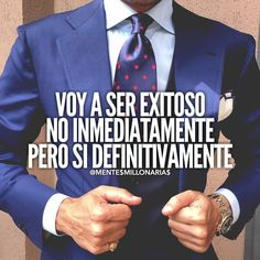 Get Instant Access To The Overnight Millionaire System + 7 Bonuses. Mentor Of The Billion, Millionaire Quotes, Inspirational Phrases, Motivation Goals, Mind Tricks, Spanish Quotes, Best Quotes, Awesome Quotes, Coaching
