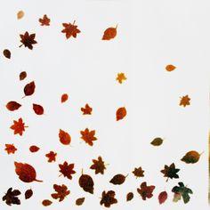 NőiCsizma | Hull az elsárgult levél- stencil Stencils, Scrapbook, Cards, Design, Templates, Stenciling, Scrapbooking, Maps, Sketches
