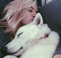 Animales #perros ☼ ☾