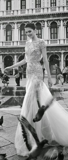 belle robe de mariage en images 062 et plus encore sur www.robe2mariage.eu