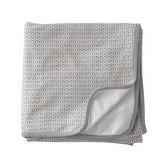 #TeaCollection the traveling companion blanket