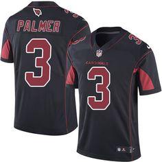 Oakland Raiders Femmes Football Américain T-Shirt NFL Jersey USA Super Bol