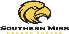 NCAA Southern Miss Golden Eagles Tickets - goalsBox™