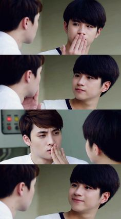 love by chance memes - love by chance ` love by chance aepete ` love by chance tincan ` love by chance wallpaper ` love by chance memes ` love by chance tin ` love by chance cast ` love by chance ae Kpop Couples, Cute Gay Couples, Lgbt, Film Anime, Chica Cool, Gay Aesthetic, Drama Fever, Love Scenes, Ulzzang Couple