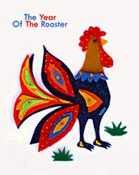 The o'jays, Chinese year of the and Roosters on Pinterest