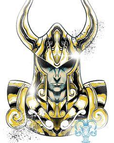 Manga Anime, Anime Art, D D Characters, Capricorn Constellation, Japanese Manga Series, Illustration Sketches, Canvas, Tatoos, Chibi