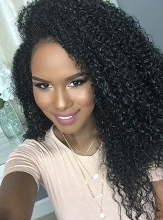 Competent Mqyq Kinky Curly #613 3 Bundles With Lace Frontal Closure Honey Blond Malaysian Curly Bundle With Ear To Ear Closure Deal Hair Extensions & Wigs