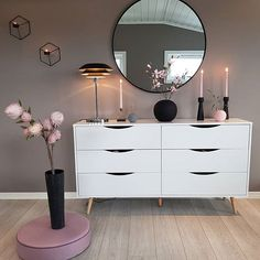 These 4 Living Room Trends for 2019 – Modells. Furniture, Home Decor Kitchen, Retail Furniture, Interior, Home Decor, Room Decor, Home Decor Store, Online Furniture Stores, Home Decor Shops