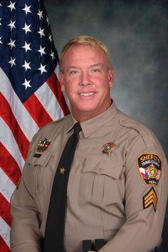 Travis Co. sergeant dies after Round Rock shooting