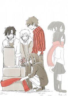 "So sad x""("