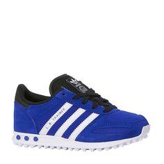 adidas originals sneakers LA Trainer? Bestel nu bij wehkamp.nl