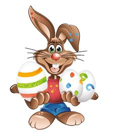 Free Animated Gifs, Animated Emoticons, Happy Easter Gif, Happy Greetings, Easter Craft Activities, Funny Eggs, Bunny Images, Easter Hunt, New Zealand Art