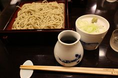 before breakfast: It's my moving day. breakfast: my daily companions I don't remember what I ate for l… Moving Day, Noodles, Dinner, Eat, Breakfast, Tableware, Food, Macaroni, Dining