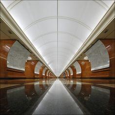 35PHOTO - Ермолицкий Александр - Парк победы