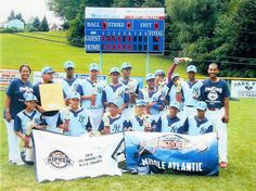 mid valley baseball memorial day tournament