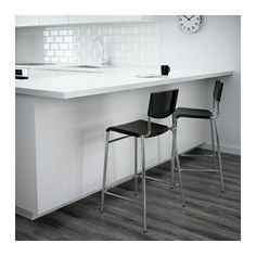 IKEA Stig bar stools  £10.00 each