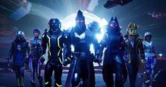 Fortnite Season X! Knight Outfit, Pvp, Epic Games, Battle, The Past, Darth Vader, Seasons, Superhero, Concert