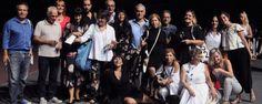 Παρουσίαση του προγράμματος των 52ων Δημητρίων Thessaloniki, Concert, Dresses, Fashion, Vestidos, Moda, Fashion Styles, Concerts, Dress