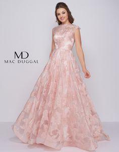 26 Best Colorful Wedding Dresses images  013c69790f18