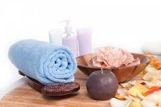 Para tener un ambiente de paz en tu hogar con el Feng Shui, necesitas adecuar la decoración en todas tus habitaciones. Aprende y aplica estas técnicas en tu baño.