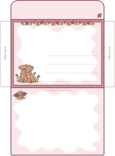 http://www.graphicgarden.com/files17/graphics/print/envelope/seasonal/loveev1.gif
