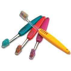 GLISTER™ Παιδικές Οδοντόβουρτσες - EveryCare.gr
