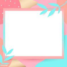Simple Iphone Wallpaper, Black Phone Wallpaper, Lit Wallpaper, Event Poster Design, Instagram Frame, Frame Template, Collage Frames, Note Paper, Photography Backdrops
