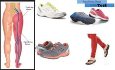 BEST TIPS FOR HEALTHY AND DISEASES: Best Comfortable Running Shoes For Back Pain 2018