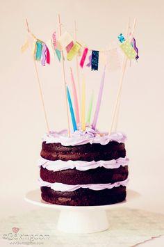 Google Image Result for http://cdn.bakingdom.com/wp-content/uploads/2012/02/Happy-Banner-Birthday-Cake.jpg