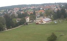 Live camera Dobel Dobel, Germany. Current view and daylight picture.
