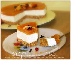 cheesecake pesche 2a