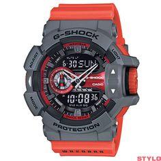 http://www.stylorelojeria.es/casio-casio-ga4004ber-gshock-p-1-50-16589/