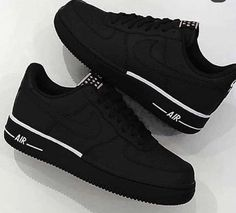 separation shoes 7fe67 062ad Basket Femme Tendance, Chaussure Femme Tendance, Chaussure Nike Femme,  Chaussure Sneakers, Chaussure