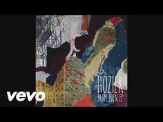 Hozier - Arsonist's Lullabye (Audio) Irish Rock, Snow Patrol, Island Records, Debut Album, Music Songs, The Walking Dead, Audio, Artist, Painting