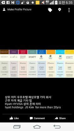 공시 김주성 JS Kim JooSung Kim