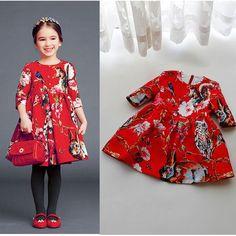 >> Click to Buy << New Summer Kids Wedding Dresses Cartoon Fancy Girl Dresses Autumn Costume Girl High Quality Printing Tutu girls dress summer #Affiliate