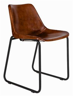 With designs in Leather, Retro, Padded, Timber and more, you are bound to find the perfect chair that is suitable for your living and dining area. Playroom Furniture, Bar Furniture, Industrial Furniture, Online Furniture, Chairs Online, Industrial Design, Dining Table In Kitchen, Dining Table Chairs, Kitchen Chairs