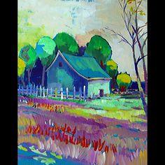 Home - Daniel Nie Art Works